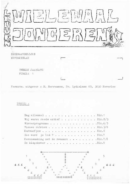 Januari 1975