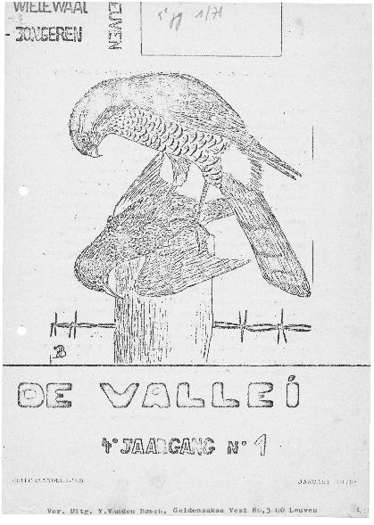 Januari 1978