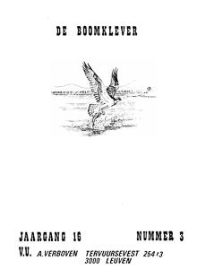 Augustus 1988