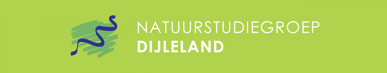 Natuurstudiegroep Dijleland